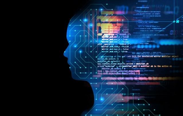 Principais Algoritmos de Machine Learning