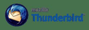 mozilla-thunderbird-logo-banner
