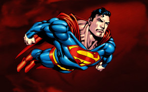 superman-game-rumor