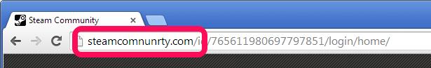 example-steam-phish-domain