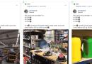 Jernia Facebook svindel juni 2019