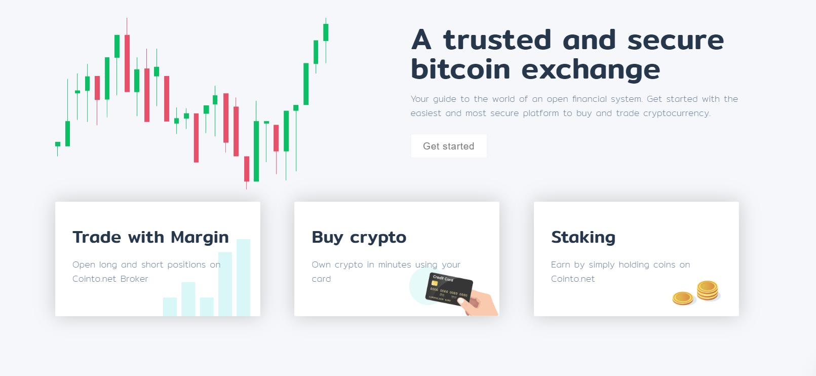 Bitcoin keitykla, pirkimas. Kur pirkti bitcoins Lietuvoje.