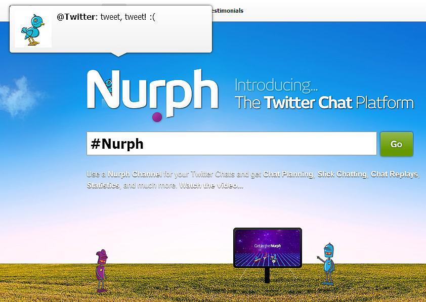 Nurph