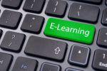 Google e Coursera lanciano una piattaforma di formazione sulla Cloud Industry