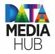 Datamediahub Newsroom