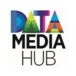 Logo del gruppo di Datamediahub