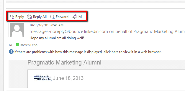outlook-inline-reply