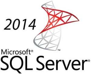 sql-server2014logo