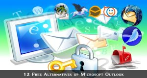 12-free-alternatives-of-microsoft-outlook