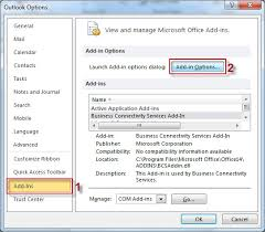 Is it safe to temporarily disable the email scanning feature in your antivirus application while using Ms Outlook