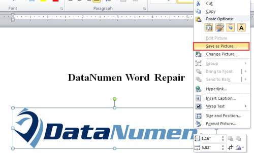 3 Ways to Modify Default Save Location for Word Files and