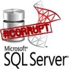 SQL Server Database Corruption