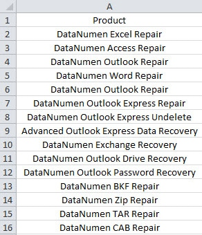 How to find invisible hyperlinks in your excel worksheet via vba how to find invisible hyperlinks in your excel worksheet via vba data recovery blog ibookread ePUb