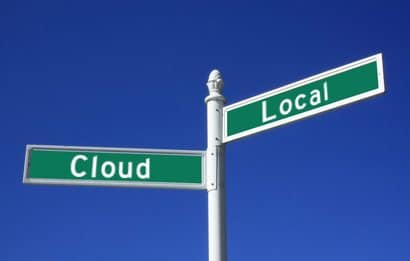 Local Storage vs Cloud Storage: Which Is Better for Your Personal Data Backups?
