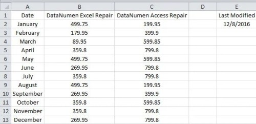 3 quick methods to insert current date and time into your excel date ibookread PDF