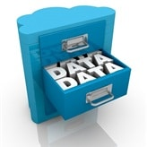 Protect Your SQL Server Data