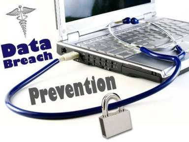 prevent data breach