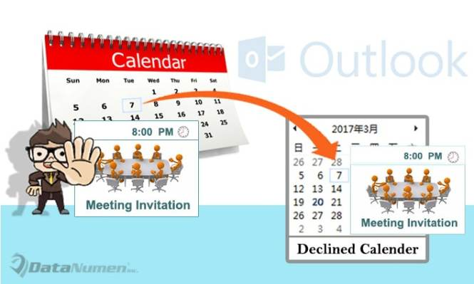 Decline meeting invitation cogimbo sample invitation letter attend board meeting fresh stopboris Choice Image