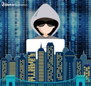 hackers attcak small business
