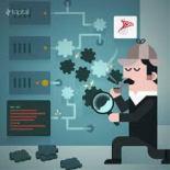 Improve SQL Server Database Performance