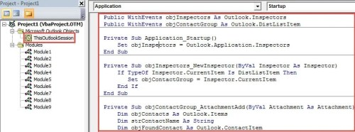How to use card image instead of icon when inserting a business card vba code use card image instead of icon when inserting a business card colourmoves