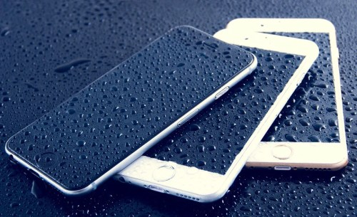 7 Useful Tips to Avoid Data Loss when Smartphone Gets Wet
