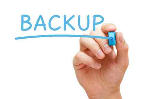 File vs Image Backup: Which Is a Better Choice for You?