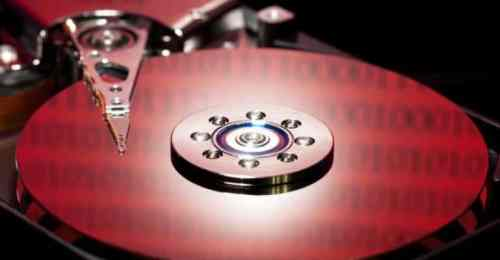 What Is the Safest Temperature for Your Hard Drive?