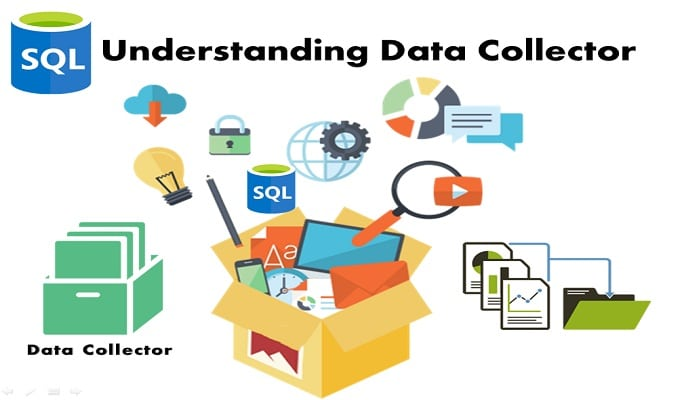 Relevance of Data Collector in SQL Server 2017