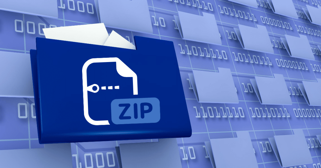 Can ZIP Files Get Corrupted? What to Do If You Can't Open a Zip File