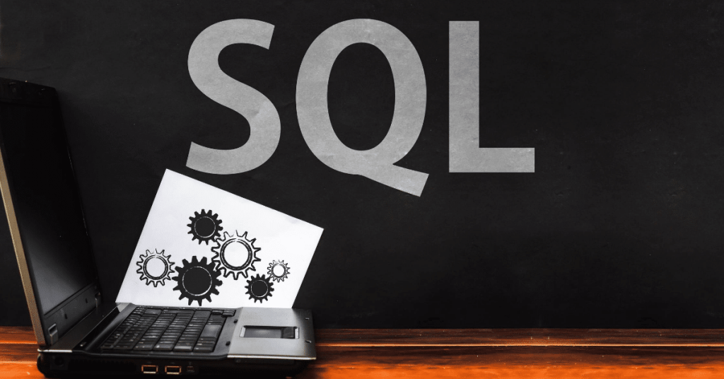 5 Reasons Why DataNumen SQL Recovery is Your Best Tool for Recovering SQL Server Database