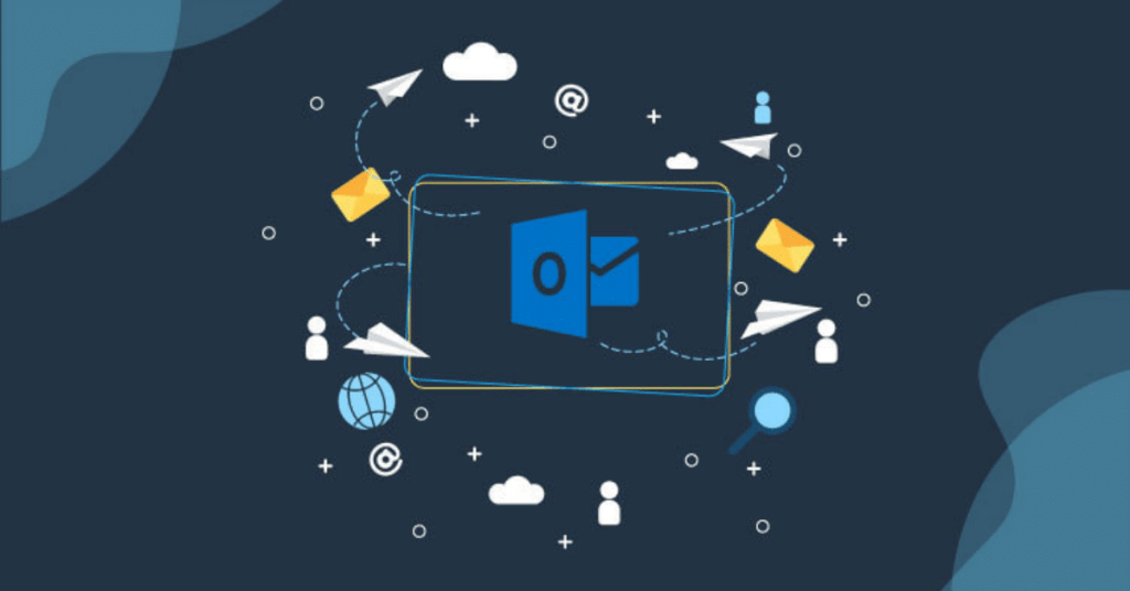 2 Infallible Tips to Keep Your Outlook PST Files Healthy