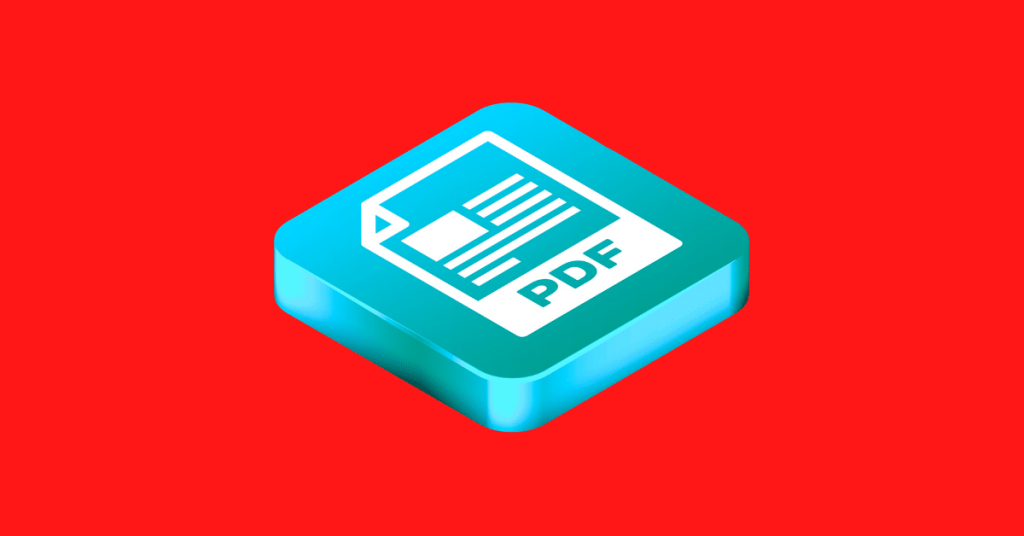 How to Keep Your PDF Files Healthy