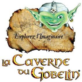 Construit 1vs1 - Nancy (FR) @ La Caverne du Gobelin