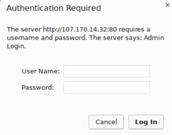 auth_gate-phpmyadmin