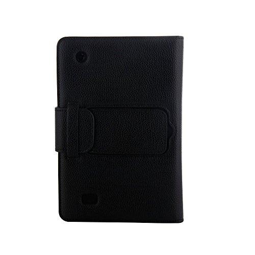 Custodia con Tastiera per Tablet