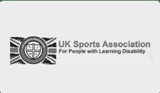 UK Sports Association