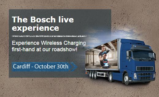 bosch_roadshow