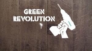 green_revolution