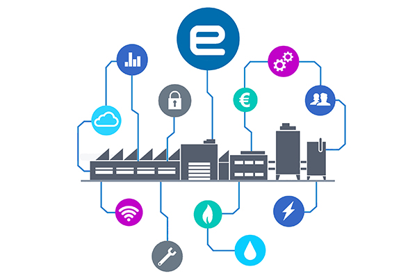 industry 4.0 - industrie 4.0 - 2014_11 - 002
