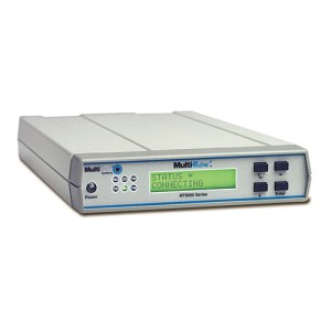 MultiTech modem MT5600BA