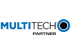 logo MultiTech partner