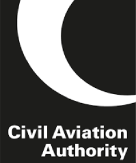 CAA Approved Drone Operator