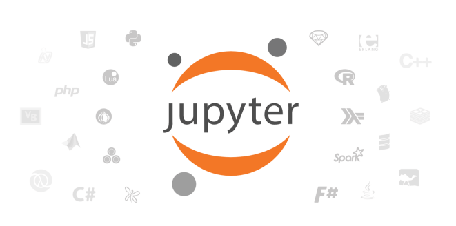 jupyter-notebook best free data science tools