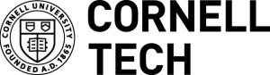 Cornell_NYC_Tech_logo