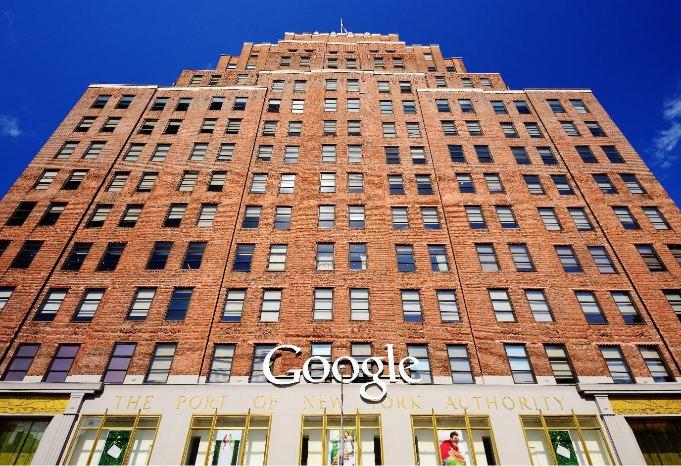 google-office-building-in-nyc
