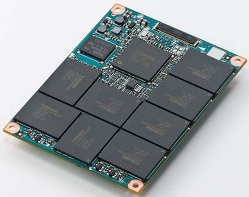 Solid State Hard Drive Images Frompo 1