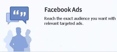 Why You Should Use Facebook Advertising