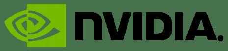 nvidia gaming event India
