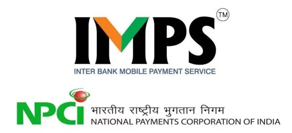 IRCTC Now Support Interbank Mobile Payment Service (IMPS)
